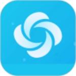 旋风app加速器