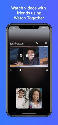 download messenger app 2020