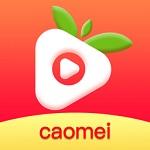 草莓视频app下载汅api免费福利版