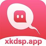 小蝌蚪app下载汅api免费下载入口