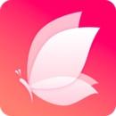 蝶恋花app免费直播平台在线观看版
