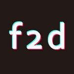F2D6APP富二代下载网址免费ios