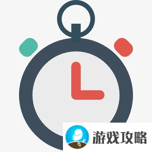 创想计时工具app