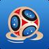 全民世界杯app