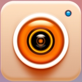 美图拍拍app