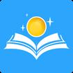 天天图书馆app