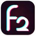富二代F2抖音APP苹果