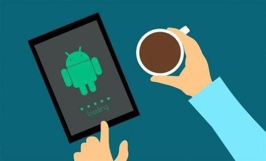 Android最佳系统2021
