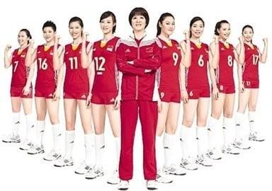 2021东京奥运会中国女排赛程表